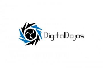 DigitalDojos