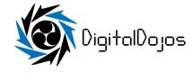 DigitalDojos 2015 Launch
