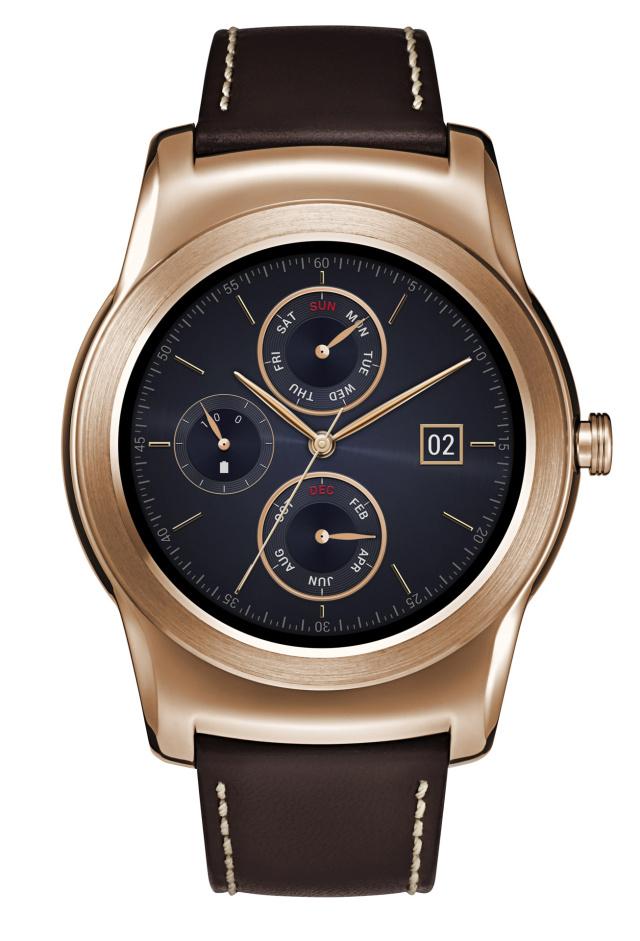 LGwatch3