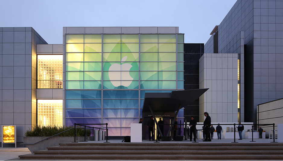 "Apple's ""Spring Forward"" Event Recap"