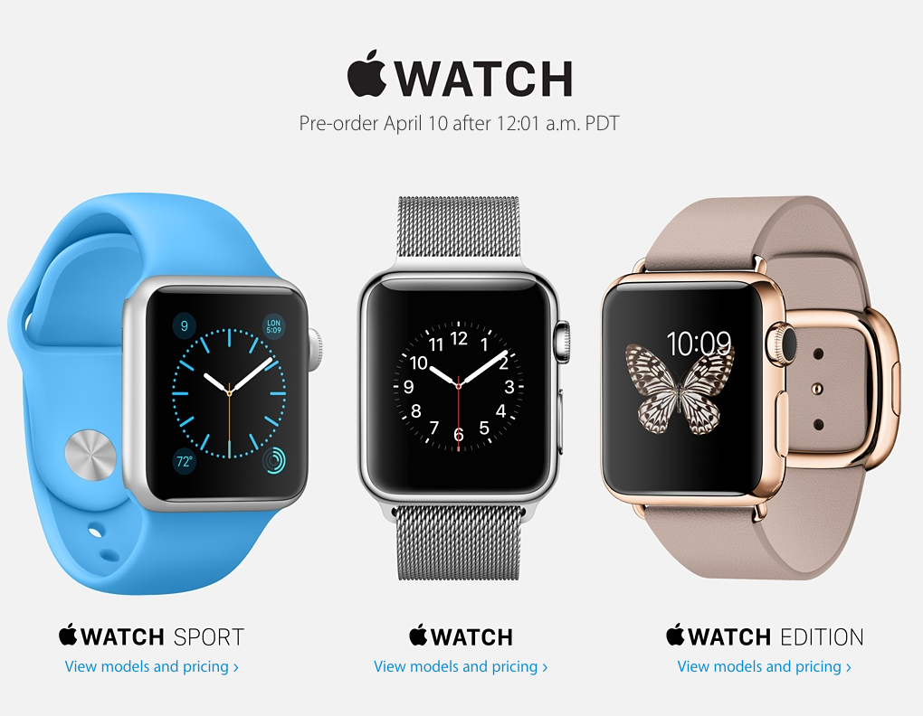 Apple Employees to receive 50% off Apple Watch