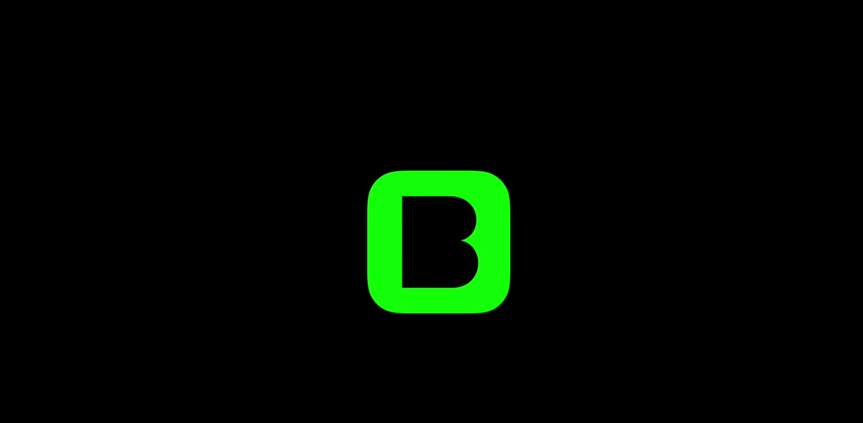Beme Aims to Make Video Sharing Authentic