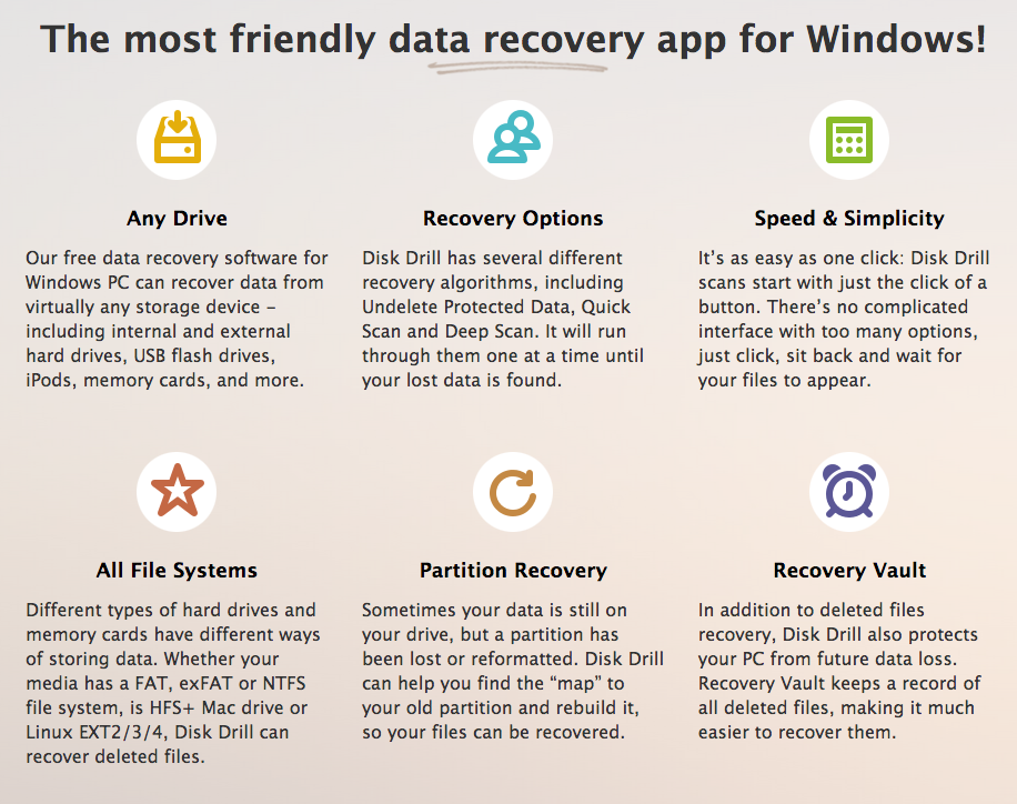 How To: Recover Lost Data on Windows