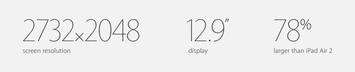 Screen Shot 2015-09-10 at 4.38.02 AM