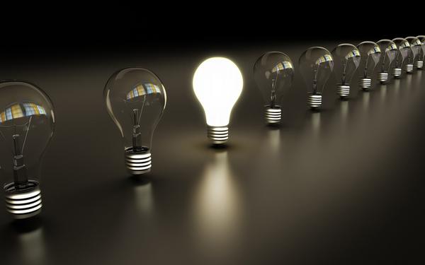 5 Tips When Dealing w/Ideas