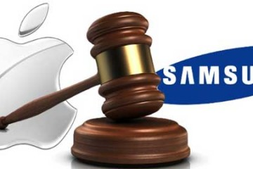 samsung-apple-lawsuit